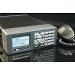 Barrett 2050 New HF Marine Radio Package
