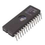 Codan 8525  Channel chip/Eprom 4WD-Suits New RFDS System